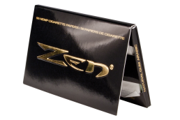 ZEN® Papers – Single Wide Double Window