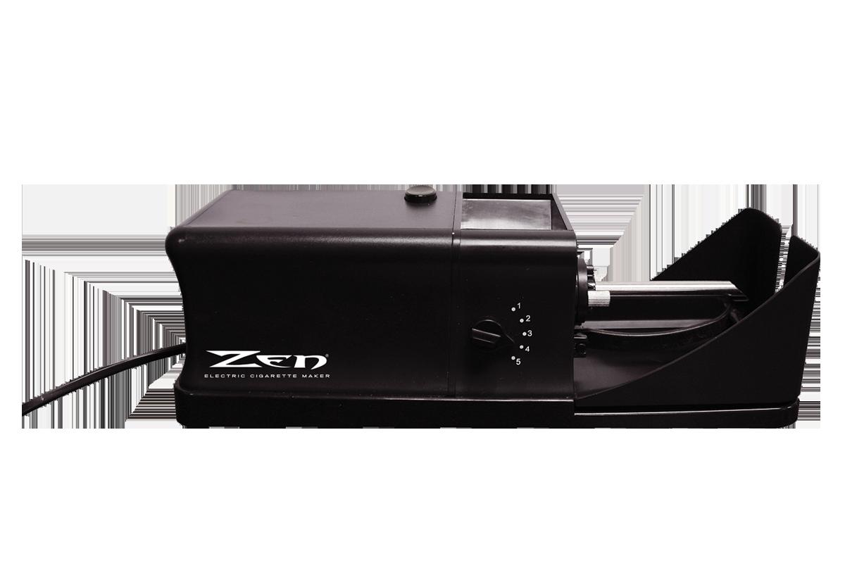 Zen Automatic Cigarette Maker