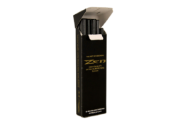 Zen® Premium Black Ultra Tips