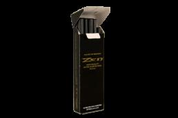 Zen Premium Black Ultra Tips