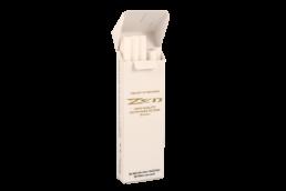 Zen Premium White Ultra Tips