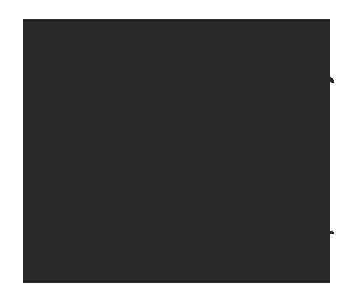 Zen Automatic Rolling Box Instructions (2)