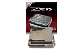 Zen Automatic Roll Box 70mm