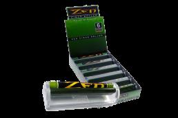 Zen Cigar Roller