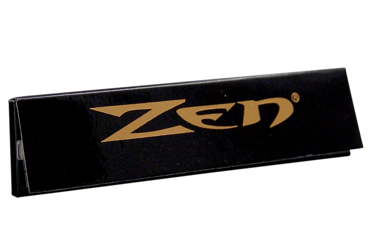 Zen King Size Slim