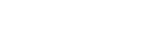 Zen Smoke Logo (White)